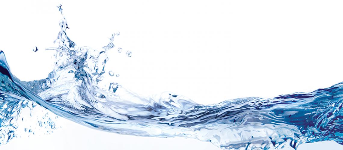SMT water1